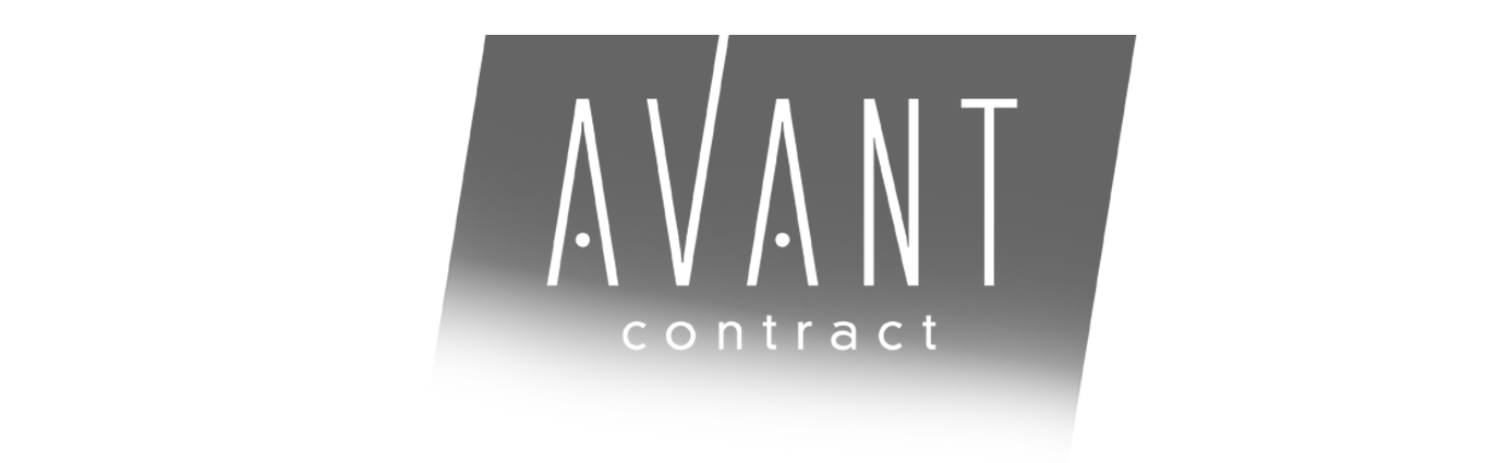 Avant Contract