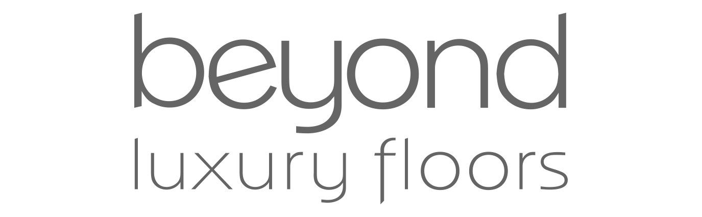 Beyond Luxury Floors