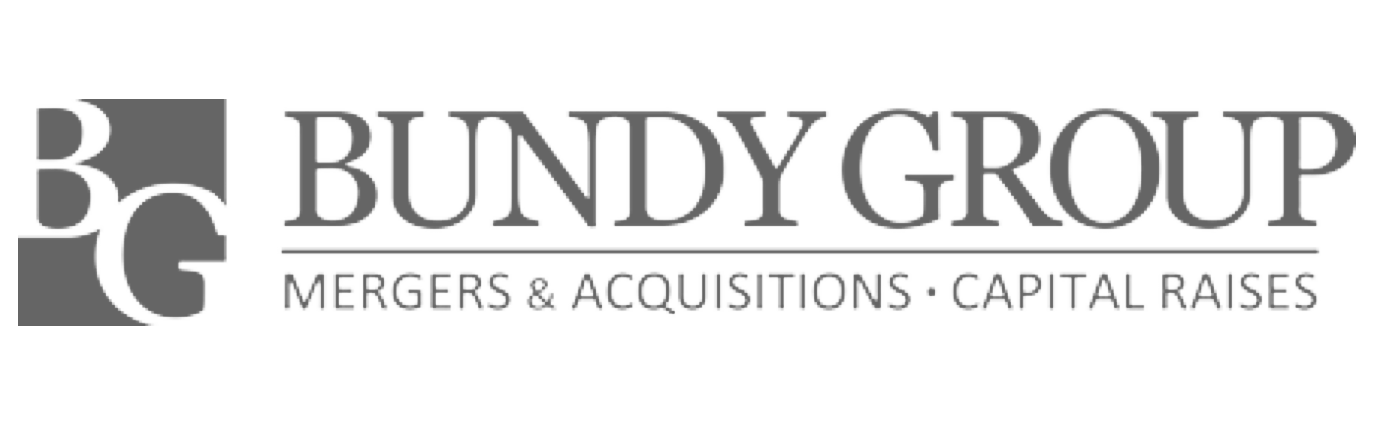 Bundy Group